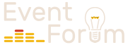EventForum Logo